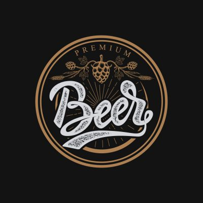 craft beer lsmo