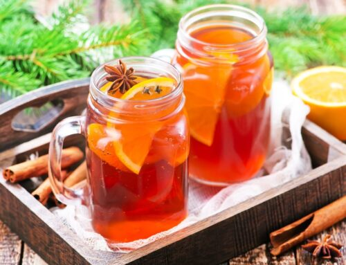 Moonshine Recipes and Fun Facts You Didn't Know