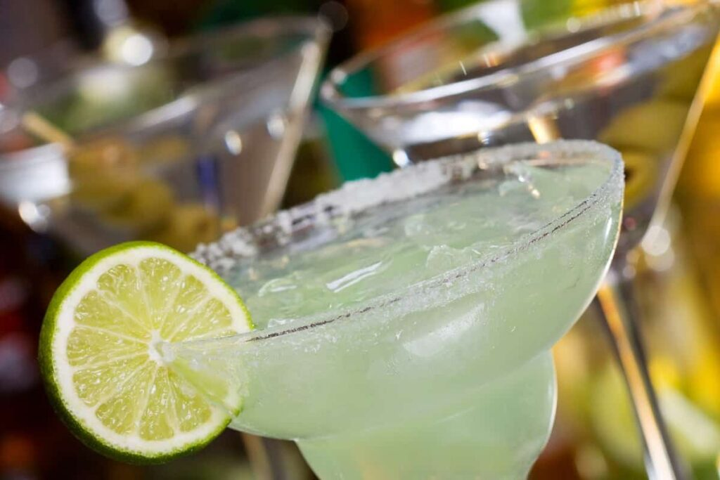 the best margarita recipes and all the ingredients you need