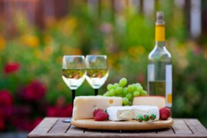 the white wine you must try this summer