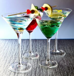 infused vodka recipes guide